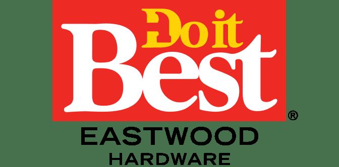 Eastwood Hardware