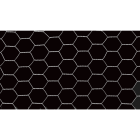 Do it 1 In. x 36 In. H. x 150 Ft. L. Hexagonal Wire Poultry Netting Image 2